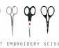 best-embroidery-scissors