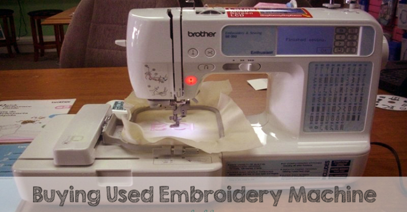 buying-used-embroidery-machines