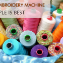 machine-embroidery-thread