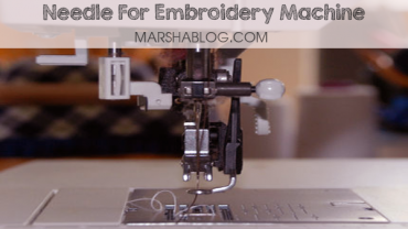 needle-machine-embroidery-1