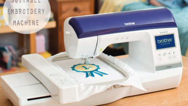 suitable-embroidery-machine