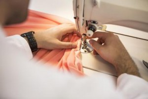 tips-when-we-sit-to-embroider (2)