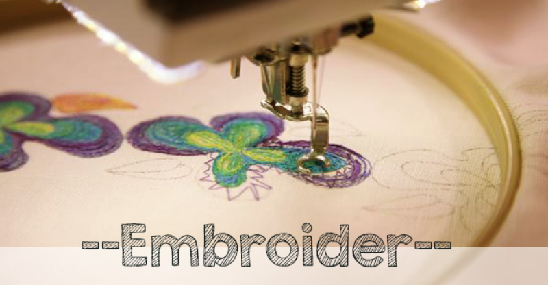 why-should-we-try-to-embroider