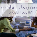 cheap-embroidery-machine