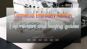 commercial-embroidery-machine