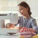 the-best-sewing-machine-reviews-the-kids-will-love