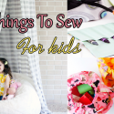 easy-things-to-sew-for-kids