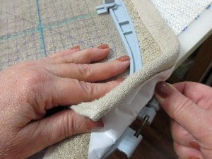 thread for embroidery machines
