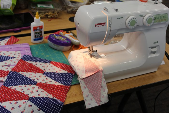 Janome 40 Sewing Machine With More Reviews Excellent Choice For Interesting Janome Sewing Machine 2212