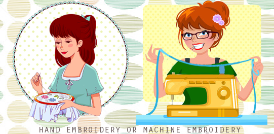 best-embroidery-machine (1)