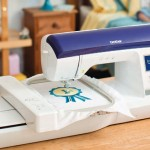tips-for-embroidery-machine-1