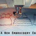 embroidery-machine-for-beginners