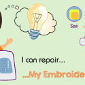 embroidery-machine-problems-and-solutions