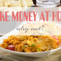 make-money-at-home