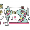 i-love-to-sew