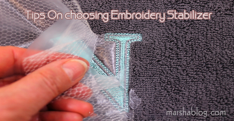 embroidery-stabilizer