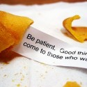 be-patient-quotes