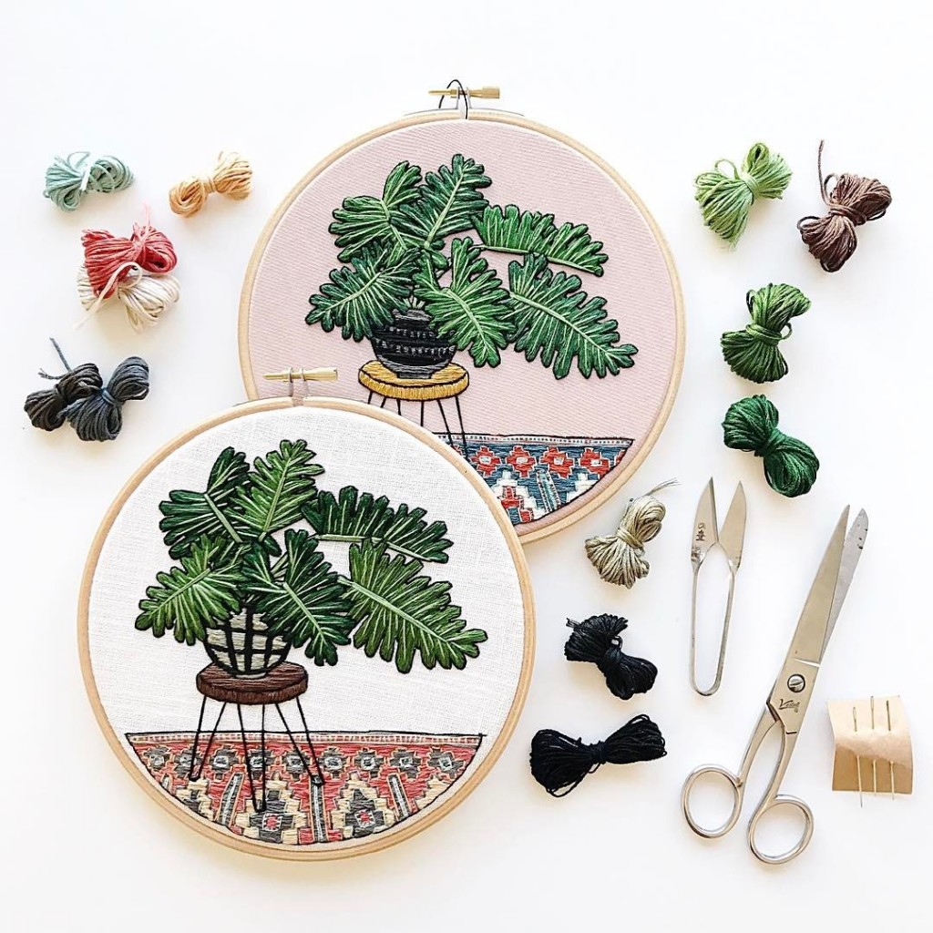 embroidery-insta-2