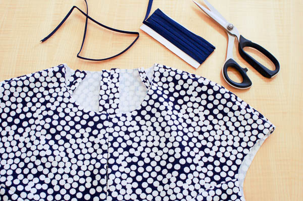 sewing-clothes